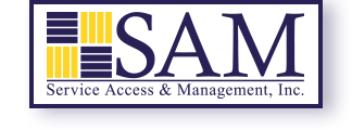 Service Access & Management, Inc.